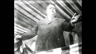 william h taft who are the people speech 1912 audio restored
