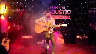 Tình Là Nhớ (nhạc nước ngoài) - Hiếu Acoustic [Guitar Đam Mê]