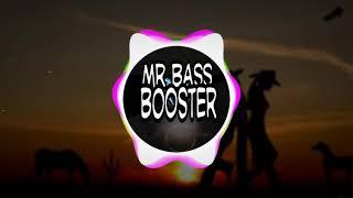 Kate Linn - Thunderlike (by Monoir)_[lyrics in description][Bass Boosted] Video