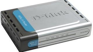 Как настроить роутер D-Link DIR-620(Для того чтобы настроить роутер D-Link DIR-620 необходимо попасть на стартовую страницу роутера. После этого..., 2015-04-14T11:08:48.000Z)