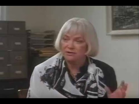 Oscar Winner Louise Fletcher Plays A Brothel Madam In Time Served 1999