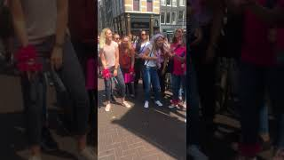 28-07-2018-the-wedding-game-amsterdam-3.MOV