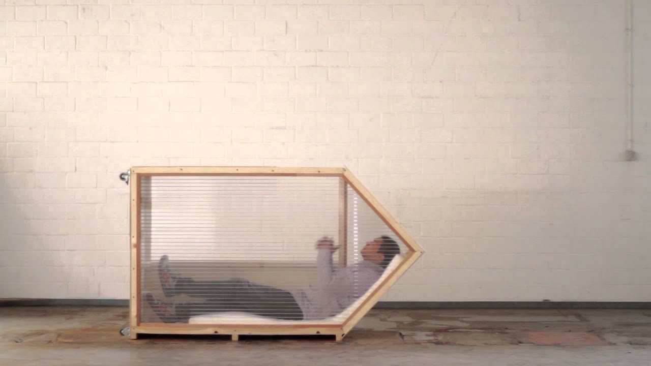 Tiny House Selber Bauen Workshops Bauplane Und Grundrisse Wohngluck