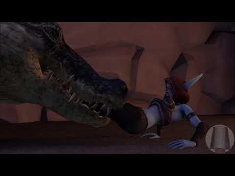Me and Chewie SpeedPaint ^^Kaynak: YouTube · Süre: 3 dakika17 saniye