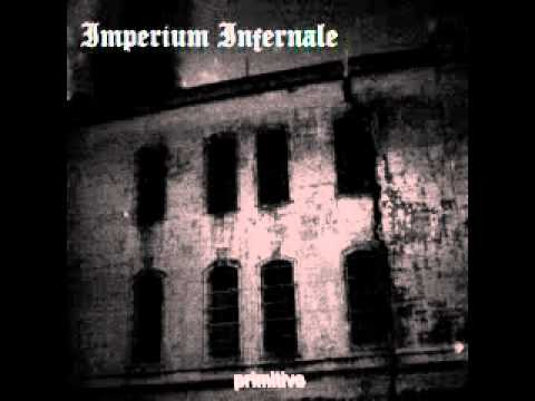 Imperium Infernale - The Sign of the Black Sun