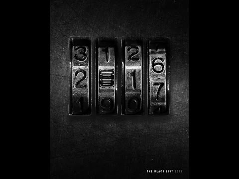 Steven Yeun for LIFE ITSELF by Dan Fogelman