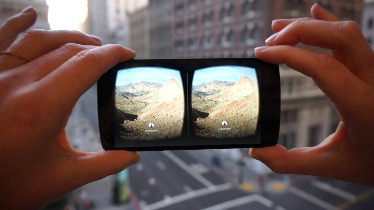 Seene App - Photorealistic 3D Capture on iOS and Android