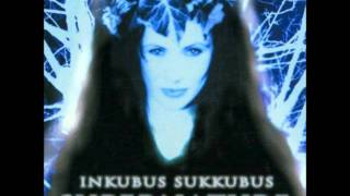 Watch Inkubus Sukkubus Whore Of Heaven video