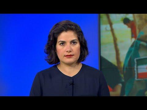 Negar Mortazavi on the deadly attack at Iran's military parade