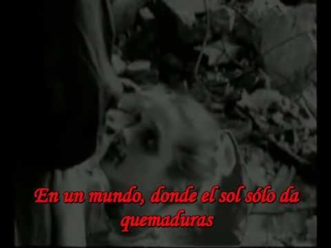 Otto Dix- Эго (Subtitulado en Español)