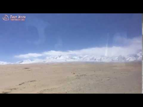 Trip to Mount Kailash
