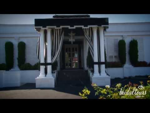 video-tour-of-the-international-of-brighton---a-wedding-reception-venue-in-brighton,-melbourne