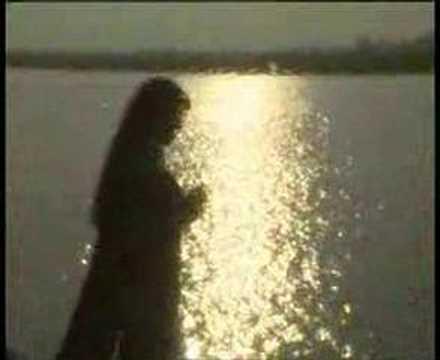 Bangla Song by Nasreen Sunny-