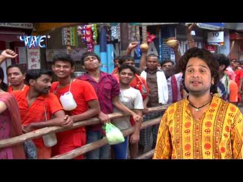घर परिवार के - Jatta Me Ganga Mai | Ritesh Pandey | Bhojpuri Holi Song 2015