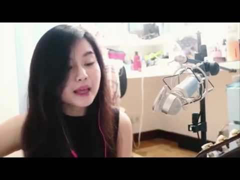 Top 5 Covers of Shape of You - Ed Sheeran | Indonesian singers