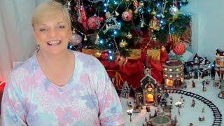 7 dicas de Decoração de Natal