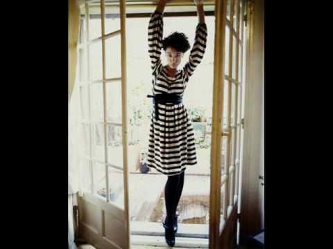 Corinne Bailey Rae - Young and Foolish