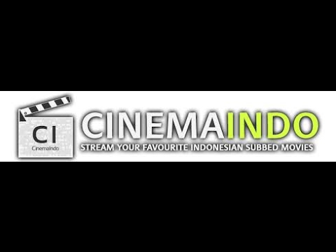 The latest tutorial download in cinemaindo