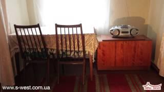Купить дом на Черемушках(Хотите купить недвижимость в Одессе звоните нам по телефону (048) 7-8888-55. Обширнейшая база квартир по городу..., 2015-03-24T21:40:07.000Z)