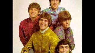 The Box Tops - I Must Be The Devil