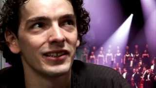 Night of the Proms - Remy van Kesteren