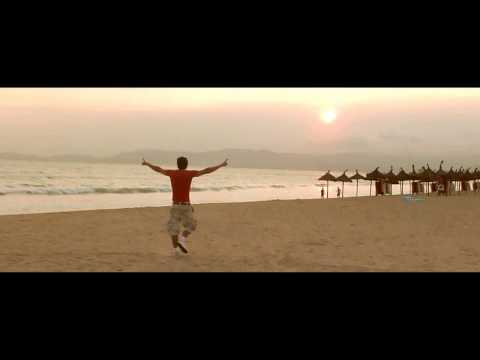 Calin - Time Of Your Life (Video Edit)