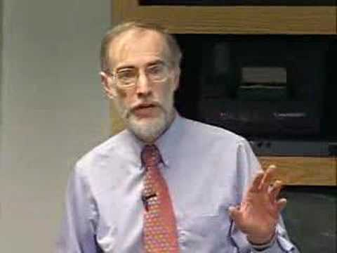 Lec 16 | MIT 16.885J Aircraft Systems Engineering, Fall 2005