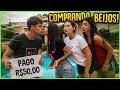 BRIGA NA RUA - PORRADA 3 VS 1 (APANHEI) - YouTube