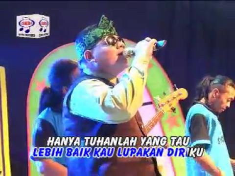 Download musik Subro DA1 -  Jeritan Hati (Official Music Video) Mp3