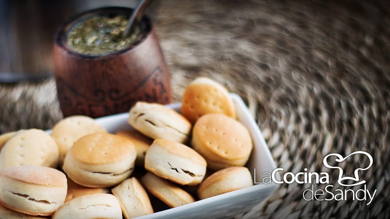 bizcochitos de grasa en recetas argentinas comidas rapidas