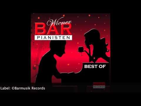 Barpiano CD WIENER BAR PIANISTEN VOL 1, Enchantment