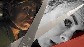 3 Filmmaking Mistakes to Avoid