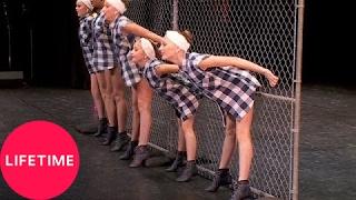 Dance Moms: Group Dance: Don