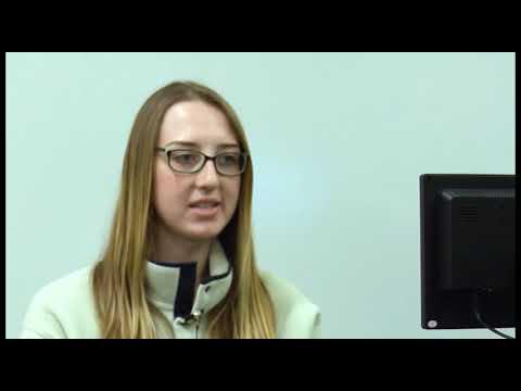 Samantha Roberts- URI Student-Reflections Creative Process in a Digital Fishbowl