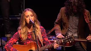 Pay Gap - Margo Price - 10/21/2017