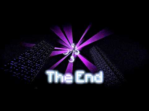 Minecraft: Xbox 360 Edition - The End Soundtrack