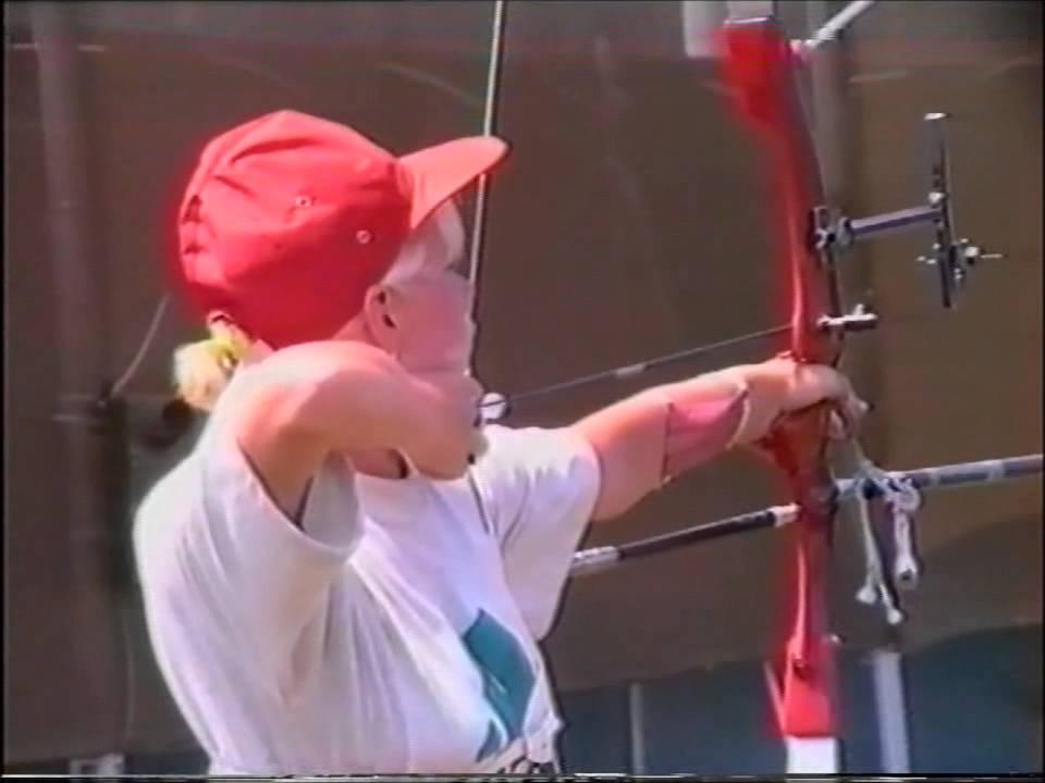 natalia valeeva - Barcelona 1992 & natalia valeeva - Barcelona 1992 - YouTube