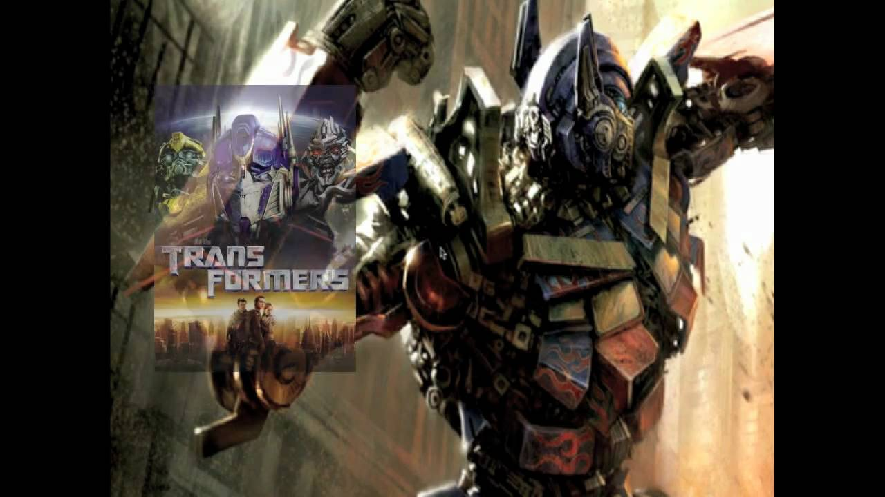 Reason 4 tutorial: making a transformers sound effect youtube.
