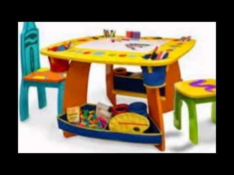 art table organized kids different and stations supplies for beautiful ideas supply includes pin storage tables