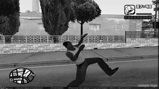 Как скачать, мод паркур на gta sa-mp