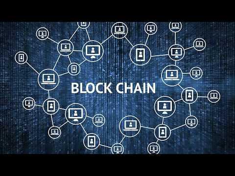 Bitcoin und Co. online kaufen [DEUTSCH]