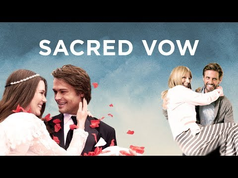 Sacred Vow - Trailer