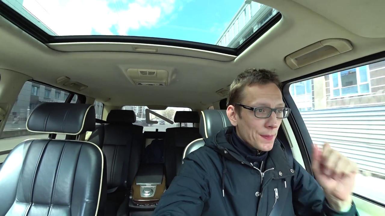 ЗЛЫЕ ПРОДАВЦЫ ДЕТСКОГО МАГАЗИНА - YouTube