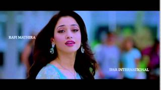 Rebel Malayalam Movie Song Teaser - Excellent
