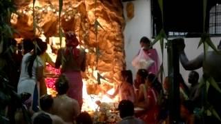 Rosappu Nanthavaname - Tamil - Ayyappan Bhajans
