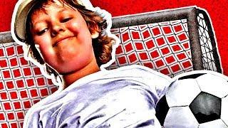 ЧУМОВЫЕ Развлечения Детей 90х! #36 | Дворовые игры