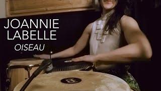 Joannie Labelle - Oiseau ( BEA BOX )
