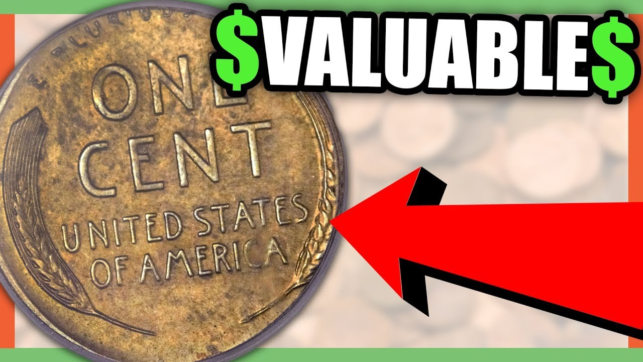 10 VALUABLE COINS TO LOOK OUT FOR - ERROR COIN PRICES