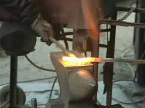 Ductility of metals