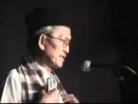 Master Of Harmonica (Part 1) - Di Pucuk Pohon Cemara (www.free-download.web.id)